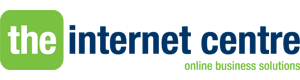 The Internet Centre - Helping Businesses be Successful on the Web